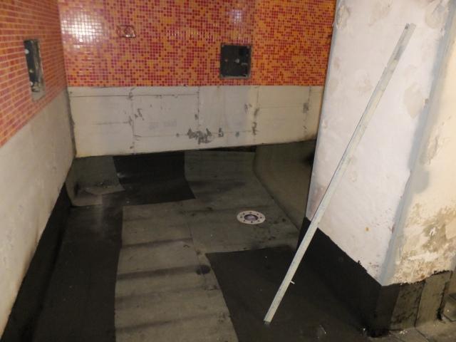 Baugutachter Dresden sachverständigenbüro für baudiagnostik begleitung sanierung